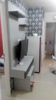 paket-murah-interior-apartement-2-bedroom