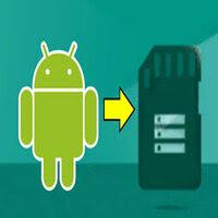 Pindahkan Aplikasi Ke Memori Eksternal Dengan Mudah Tanpa Root dan Tanpa Bantuan Aplikasi Lain