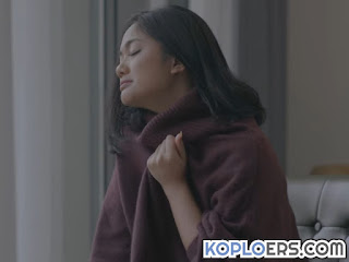 Kumpulan Lagu Marion Jola Full Album Terbaru 2019