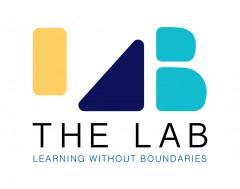 Lowongan Kerja Senior Instruktur/Guru Senior di The Lab Indonesia