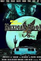 Mexican Moon 2021 Dual Audio Hindi [Fan Dubbed] 720p HDRip