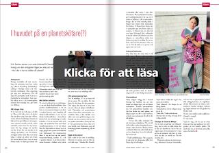http://www.beta.svenskkirurgi.se/DigiPubl/2019/Svensk%20Kirurgi%206-19/56/