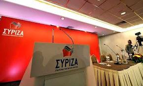 o-syriza-katadikazei-kapsonia-se-prosfygopoyla-sto-at-omonoias