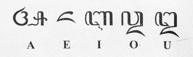 contoh-aksara-swara