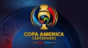 شاهد بث مباشر مباراة امريكا وباراجواي بث مباشر على الجوالات