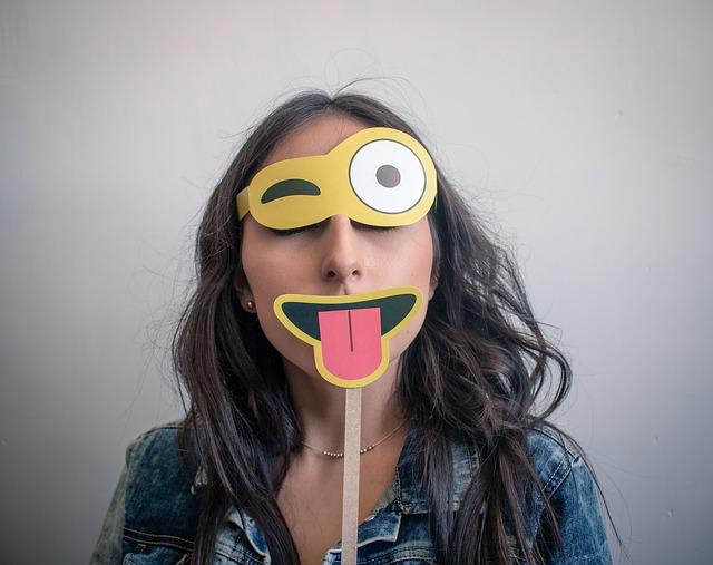 Agora o bicho vai pegar: livro ensina como detectar mentiras