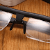 Proper Focus Adjustable Glasses Best Honest Reviews