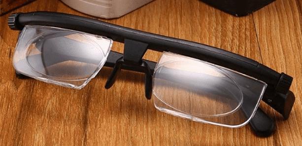 Proper Focus Adjustable Glasses Best Honest Reviews