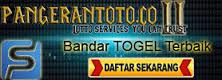 PANGERANTOTO-2 Togel online cabang group pangerantoto