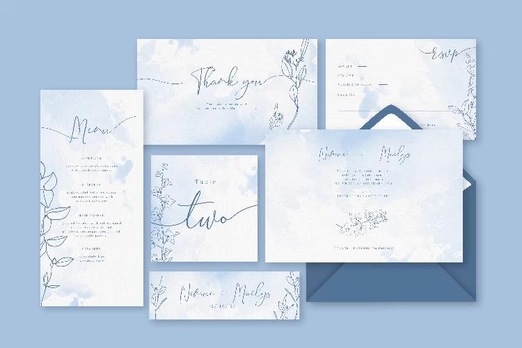 download undangan pernikahan yang bisa diedit