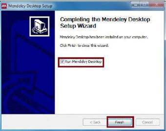 mendeley-instal-setting-dan-penggunaanya
