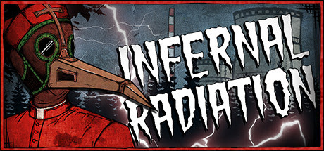 Infernal Radiation-CODEX
