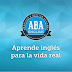 Learn English with ABA English 2.3.3 apk full