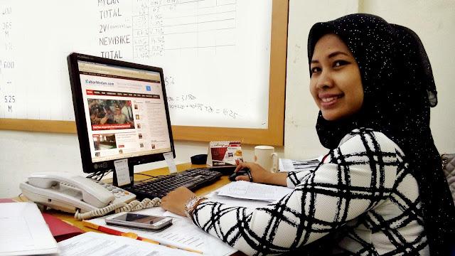 Pembaca KabarMedan.com Apa Kabar Kabar Medan Portal Medan Berita Medan Portal Berita Medan