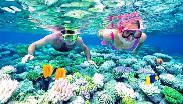 cheap maldives honeymoon package