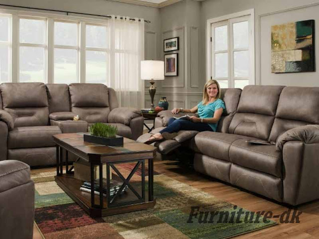 Furniture Stores Leesburg Fl