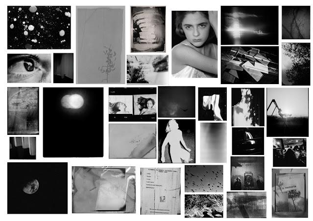 workshop di fotografia privato Milano