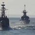 Memanas, Militer Yunani Kepung Gerakan Militer Turki di Laut dan di Darat