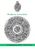 Download Qur'an Translations now