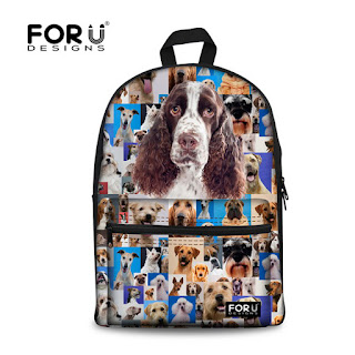 https://www.bonanza.com/listings/Puppy-Dog-3D-Print-Fashion-Backpack-Canvas-Kids-School-Bag-Back-to-School/483607835#