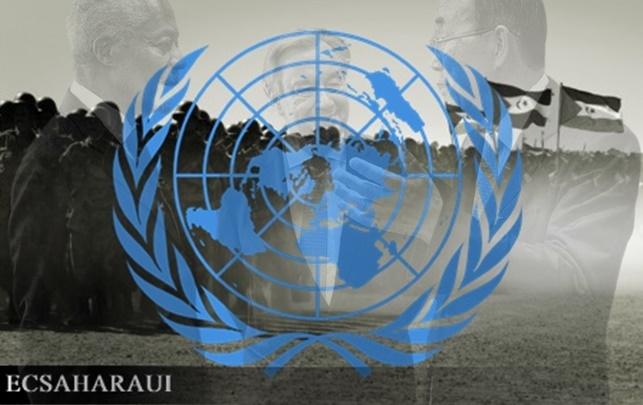 La ONU y el Sáhara Occidental: Crónica de una guerra anunciada.