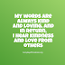 Daily Affirmations 13 September 2020