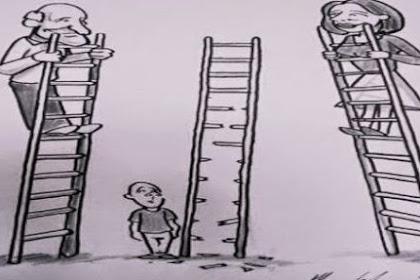 Pengertian dari Mobilitas Sosial Menurut Para Ahli