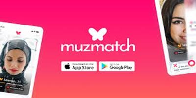 Aplikasi Cari Jodoh Terbaik