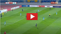 مشاهدة مباراة الفيصلي وشباب الاردن بالدوري الاردني بث مباشر