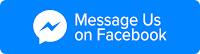 https://www.messenger.com/t/reyn.rejolio