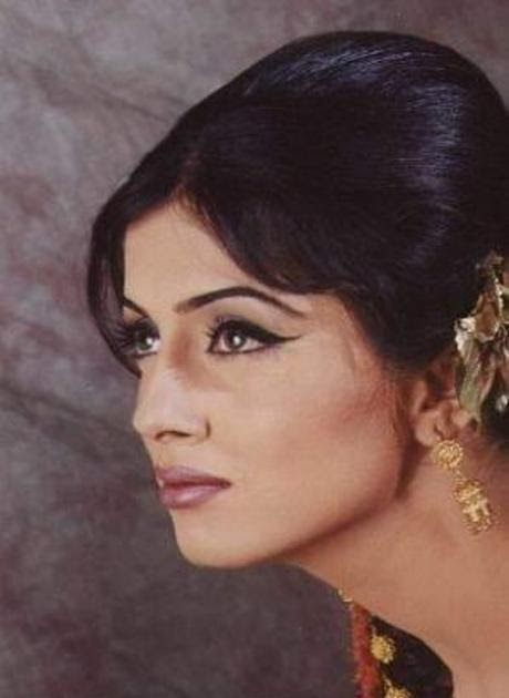 Sexy Urdu Films 45