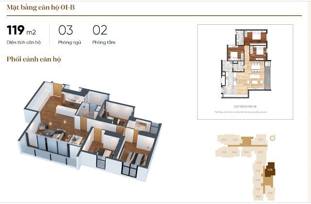 chung-cư-e2-yên-hòa-thiết-kế-căn-01B-chuẩn