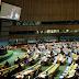 """Bolivia está en la """"lista de la vergüenza"""" de la ONU por no apoyar resolución contra los genocidios"""