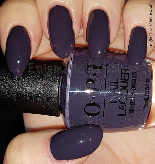 Swatch-OPI-Suzi-and-the-Artic-Fox