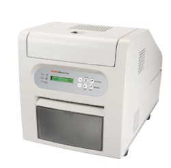2011 | Kodak Thermal Photo Printer Tutorials