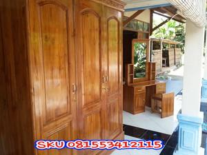 Jual Kusen Pintu Cendela Murah Di Area Gresik Surabaya Dan Sekitarnya