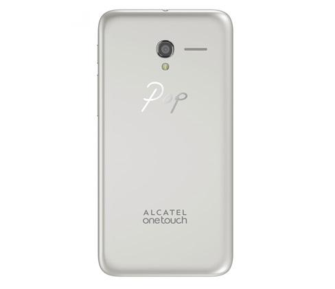 Alcatel OneTouch Pop 3 (5) 4G