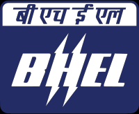 Vacancies in BHEL Bhopal (Bharat Heavy Electricals Ltd Bhopal) bhelbpl.co.in Advertisement Notification Trade Apprentice posts