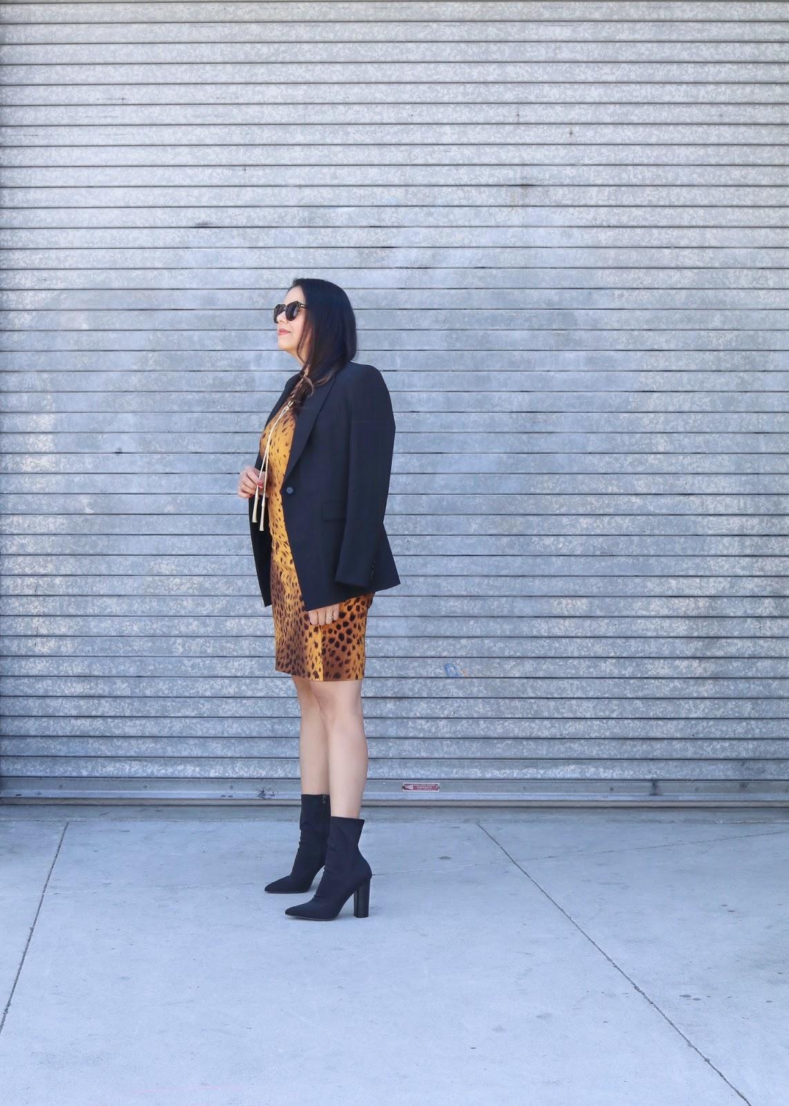 latina fashion blogger 2018, stylish mom blogger 2018