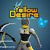 Yellow Desire - Mais um jogo brasileiro que promete da o que fala,