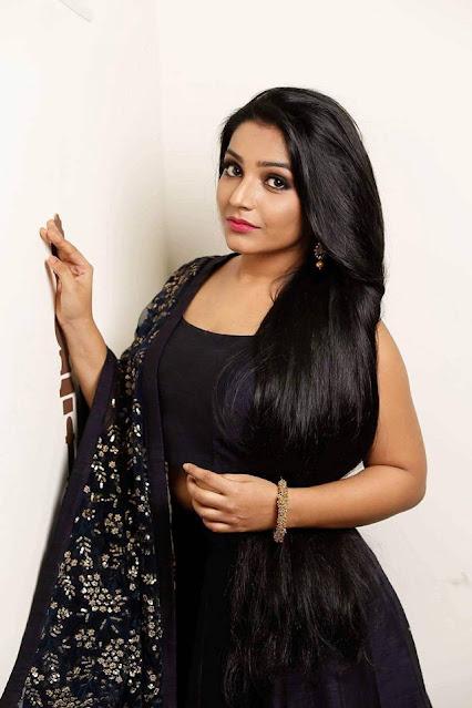 Rajisha Vijayan  IMAGES, GIF, ANIMATED GIF, WALLPAPER, STICKER FOR WHATSAPP & FACEBOOK