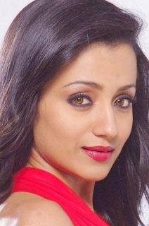 Trisha Krishnan hot, marriage, twitter, photos, age, latest news, movies, engagement, upcoming movies, hot latest photos, father, video, biography, mother, husband name, images