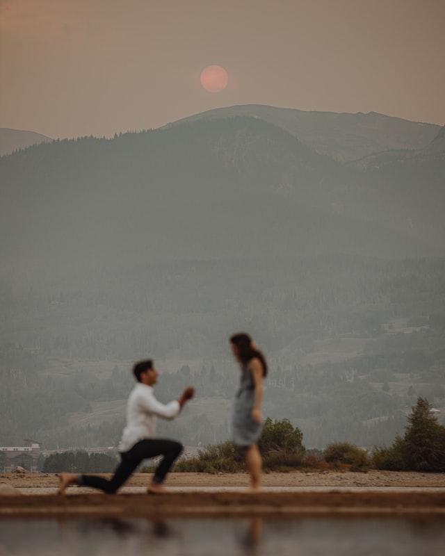 صورحب ورومانسية 2021