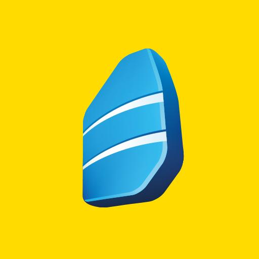 Rosetta Stone: Learn Languages v6.1.0 [Unlocked] [Mod] [SAP]