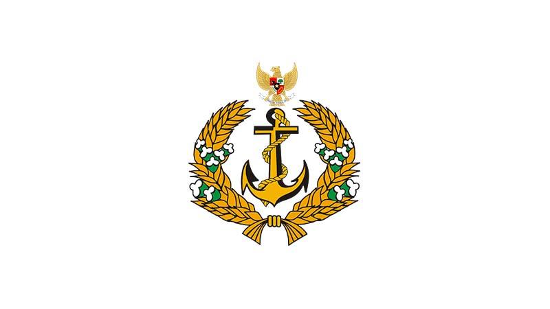Rekrutmen Bintara TNI Angkatan Laut