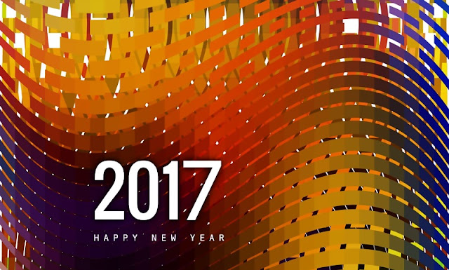 Happy New Year Images Pictures Photos 2017