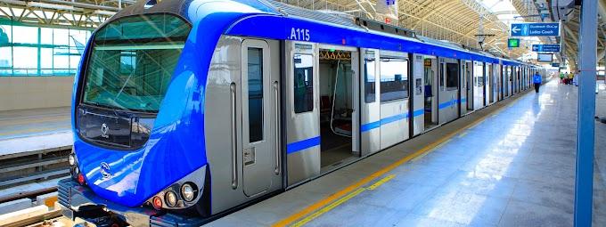 Non  fare revenue row : Chennai Metro to appoint a consultant