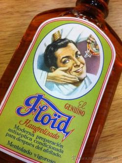 El Floid