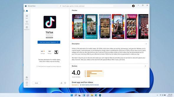 تشغيل تطبيقات أندرويد على ويندوز 11