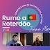 [VÍDEO] FC2021: Joana Alegre à conversa com o ESCPORTUGAL no 'Rumo a Roterdão'